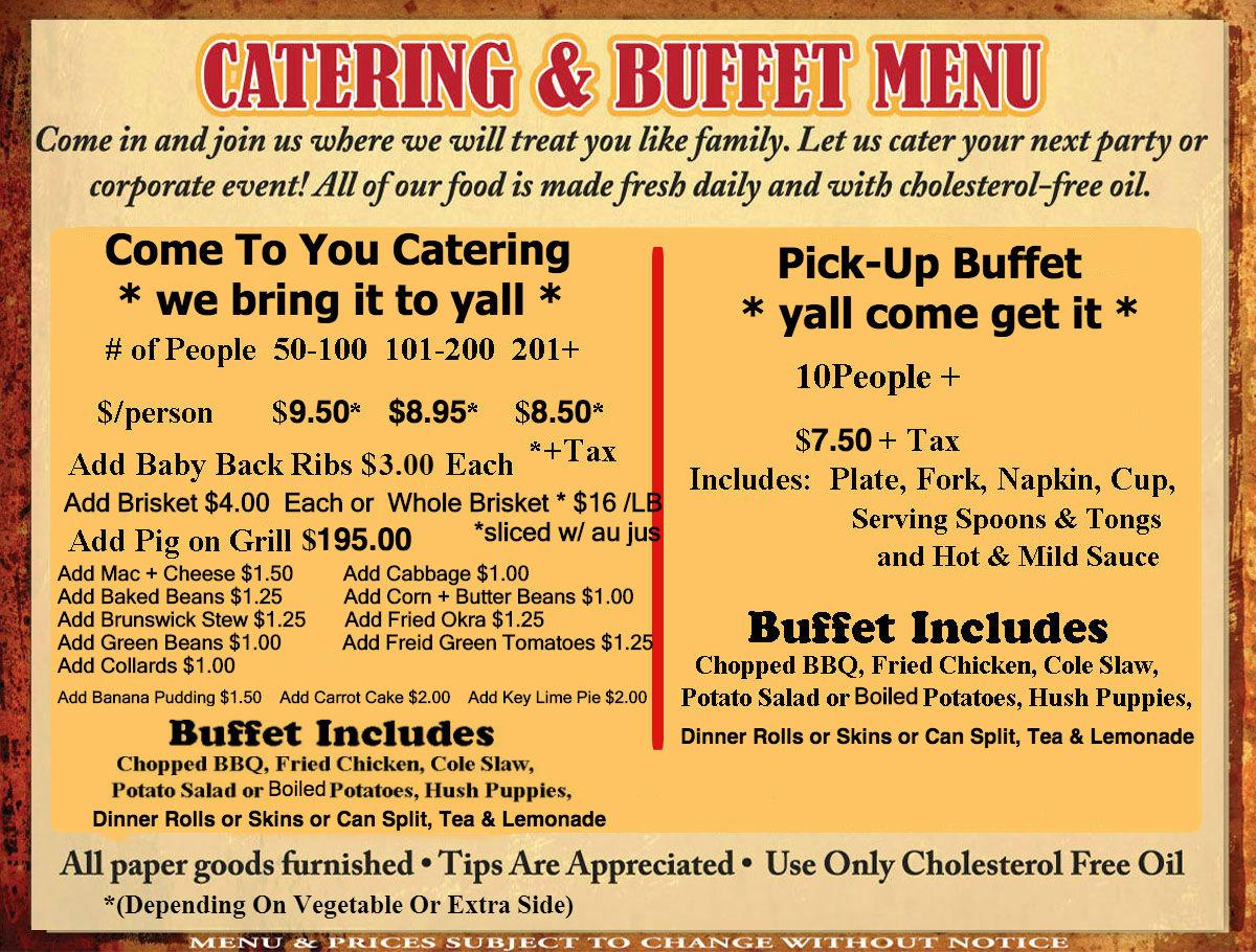 Catering-menu-newst7