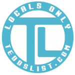teddslist.com is an online community marketplace with nearly 5,000 locally-owned independent NC businesses!