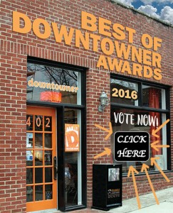 downtowner-magazine-issue-vote-now