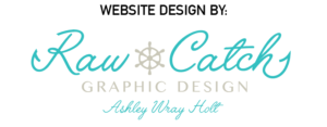 graphic design raleigh nc